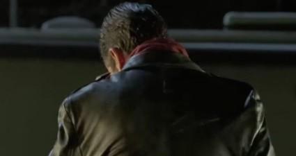 Walking Dead Season 6 Episode 16