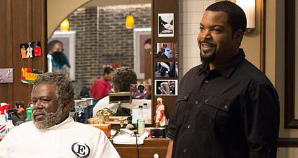 barbershop-next-cut