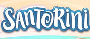 santorini-board-game-logo