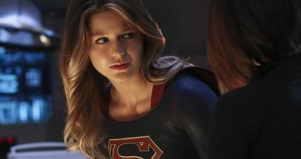 supergirl-120