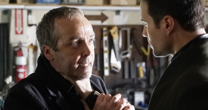 agents-of-shield-319