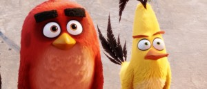 angry-birds-movie2
