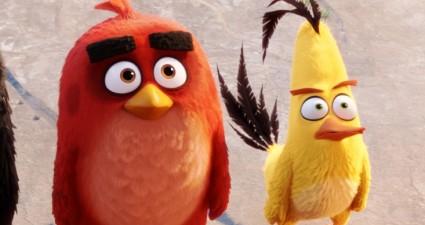angry-birds-movie2