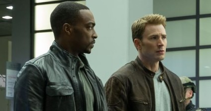 captain-america-civil-war3