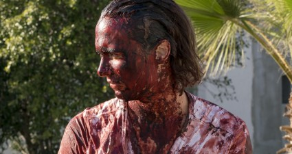fear-the-walking-dead-204