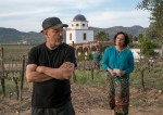 """'Fear the Walking Dead' 2.06 Recap: """"This World Was Never Good Enough for You"""" - High-Def Digest: The Bonus View"""