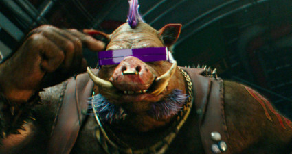 tmnt-out-of-shadows2