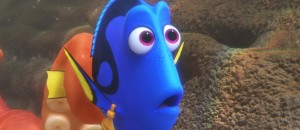 finding-dory3