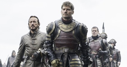 game-of-thrones-607