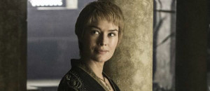 game-of-thrones-608