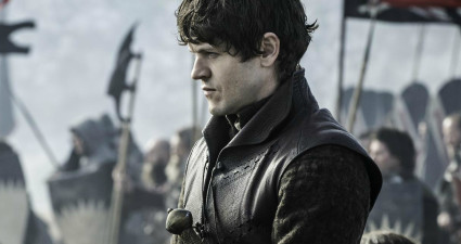 game-of-thrones-609