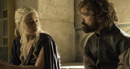 game-of-thrones-610