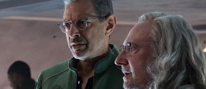 independence-day-resurgence2