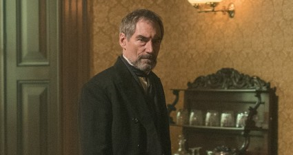 penny-dreadful-308