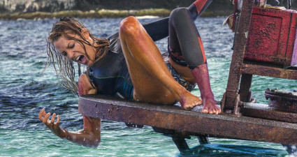 the-shallows3