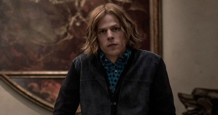 batman-vs-superman-eisenberg