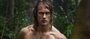 legend-of-tarzan2