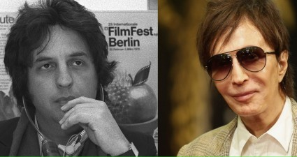 michael-cimino-young-old