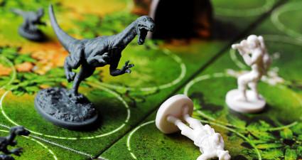 raptor-board-game