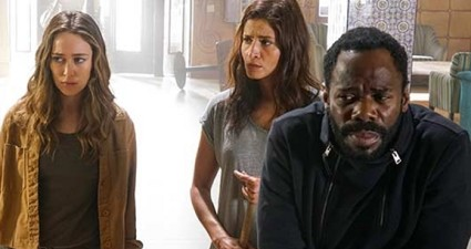 fear-the-walking-dead-209