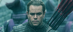 great-wall-matt-damon