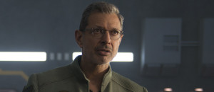 DF-09961rv2 - Jeff Goldblum returns as David Levinson. Photo Credit: Claudette Barius.