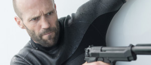 mechanic-resurrection2