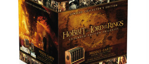 middle-earth-lord-of-rings-hobbit-collection