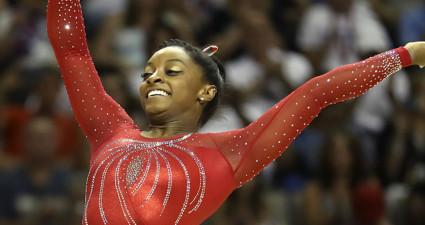 olympics-2016-simone-biles