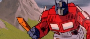 transformers-movie-1986