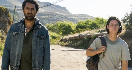 fear-the-walking-dead-210