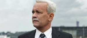 sully4