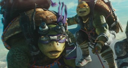 teenage-mutant-ninja-turtles-out-of-the-shadows