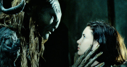 pans-labyrinth-caption1