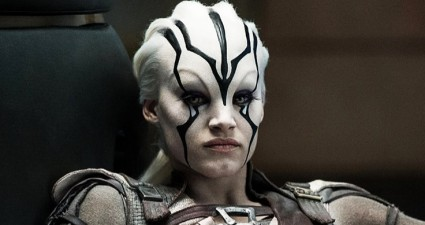 star-trek-beyond4