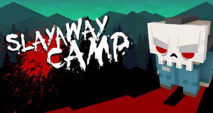 SlayawayCamp-Masthead