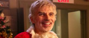 """Bad Santa 2"" Day 23"