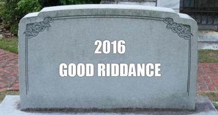 2016-tombstone