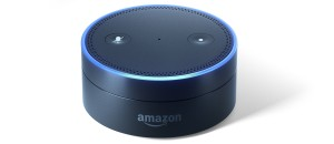 amazon-echo-dot-alexa