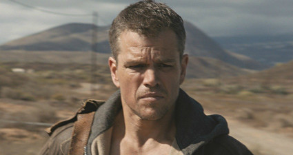 jason-bourne-2016