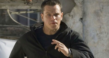 jason-bourne