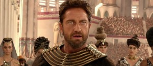 gods-of-egypt3
