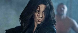 underworld-blood-wars3