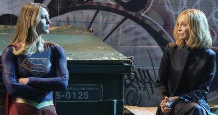 Supergirl 2.21