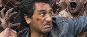 Fear the Walking Dead 3.01 3.02