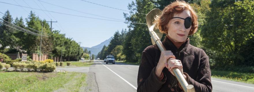 Twin Peaks 3.15