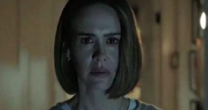 American Horror Story 7.01