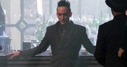 Gotham 4.01