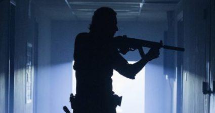 The Walking Dead 8.02