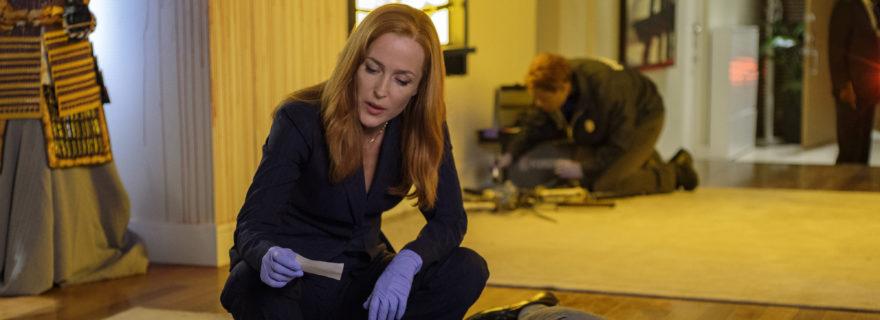X-Files 11.03